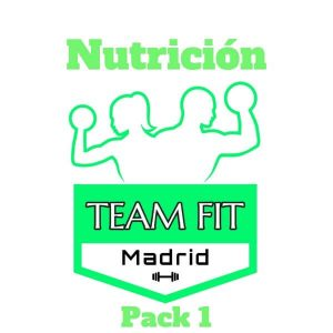 nutricion deportiva online